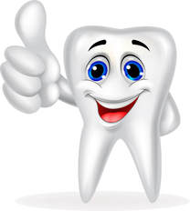 kids dentist colorado springs